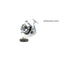 Speedcast XSB