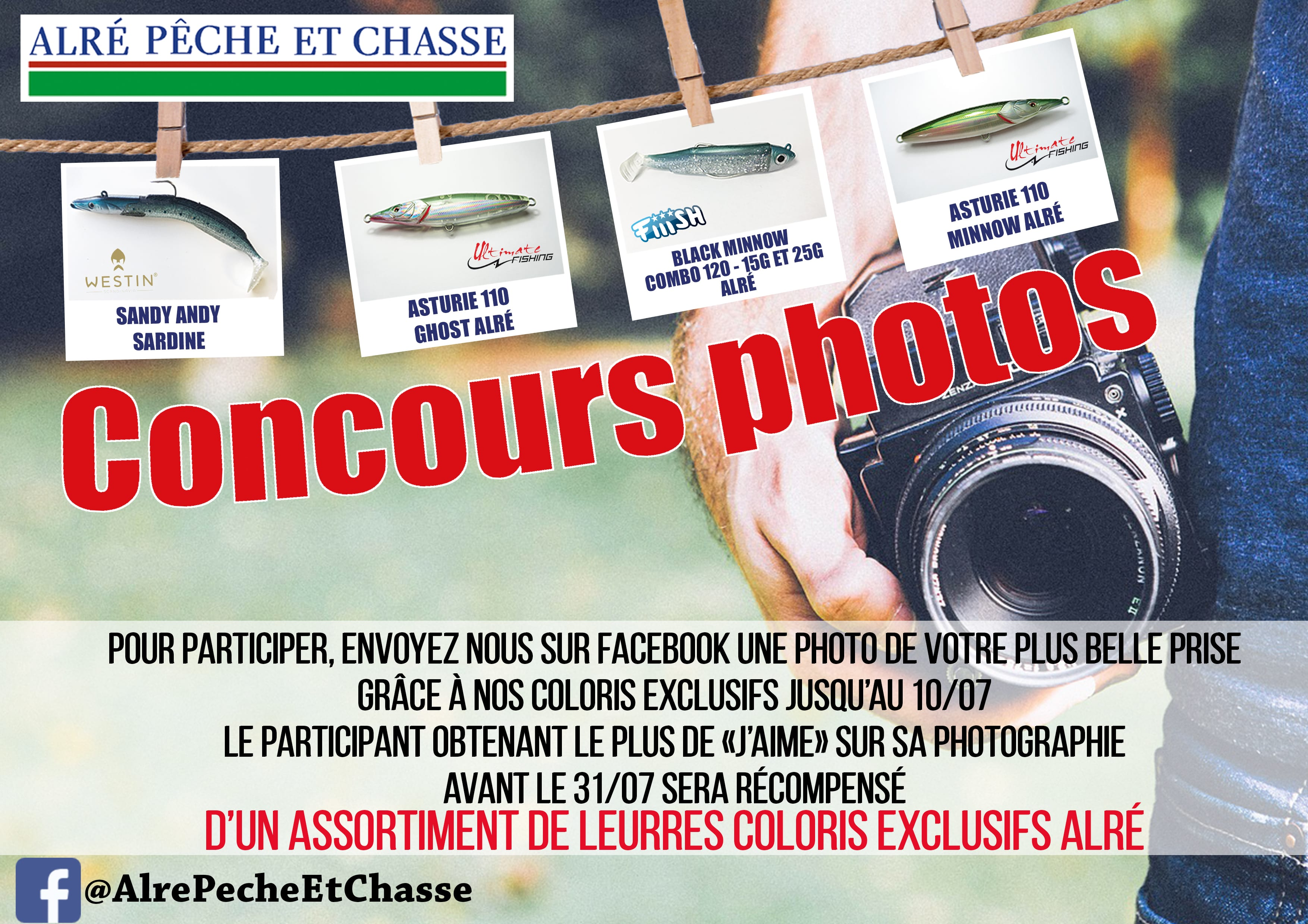 concours_photo_07-min.jpg