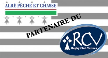 Partenariat RCV